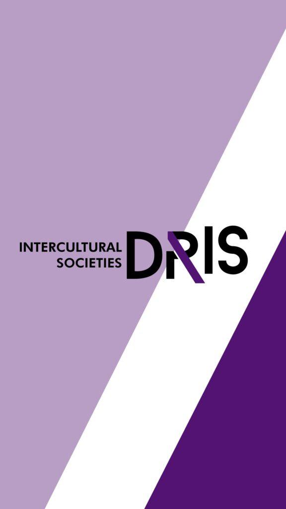 DRIS: inizia il percorso di approfondimento