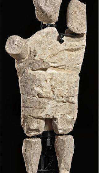 2014 contesto scavi materiali-06